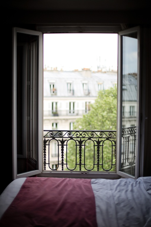 bedroom-window-1434067